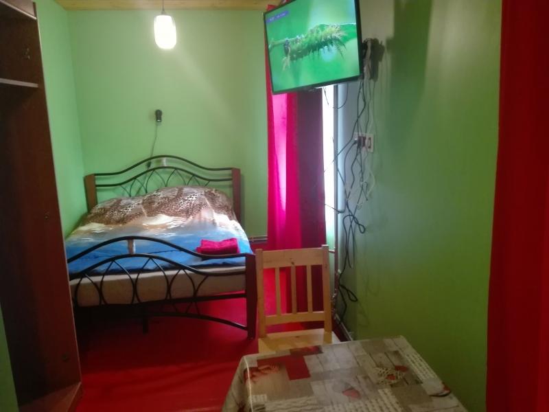 apartment majutus hotell tallinn põlvamaa accommodation Estonia