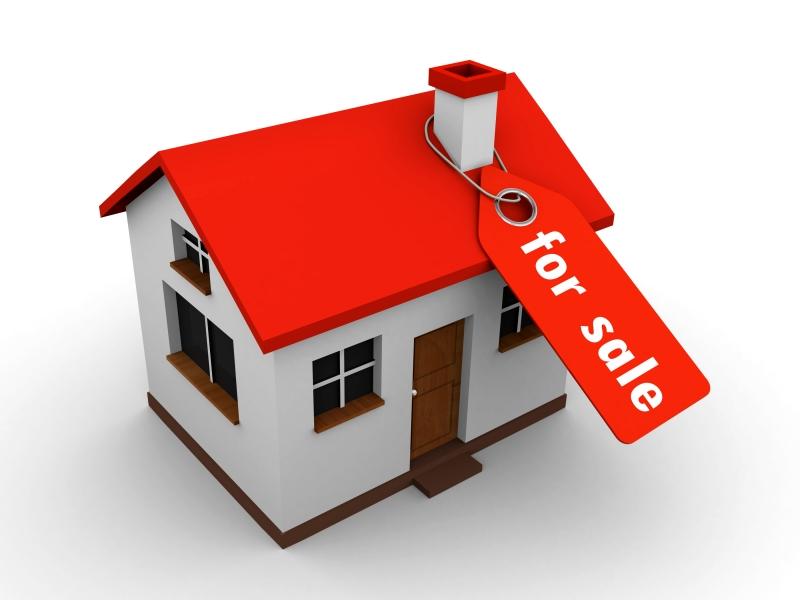 01a6aeba-2e7a-4c29-9f17-38dbca49b956-1710005104house-for-sale
