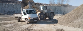 Iveco 1.5-t