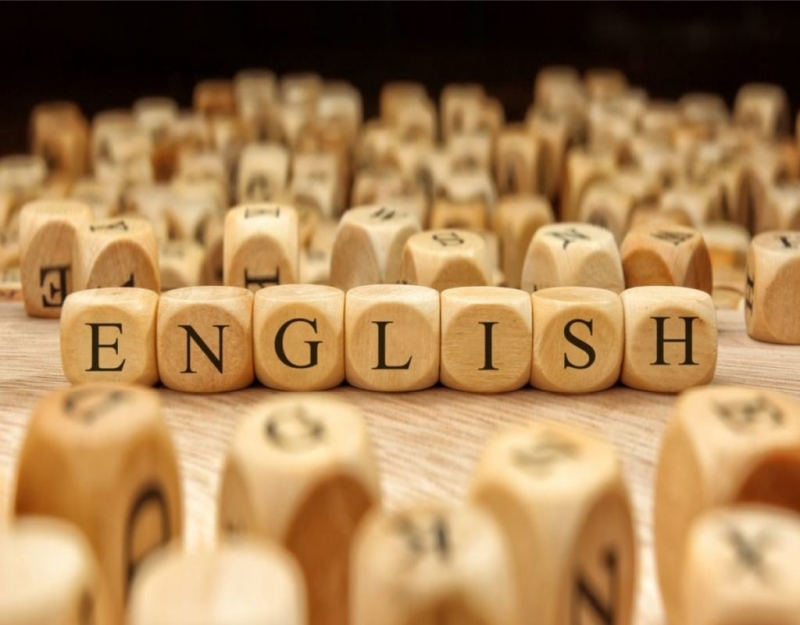 free-online-course-on-english-for-teaching-purposes-1024x504