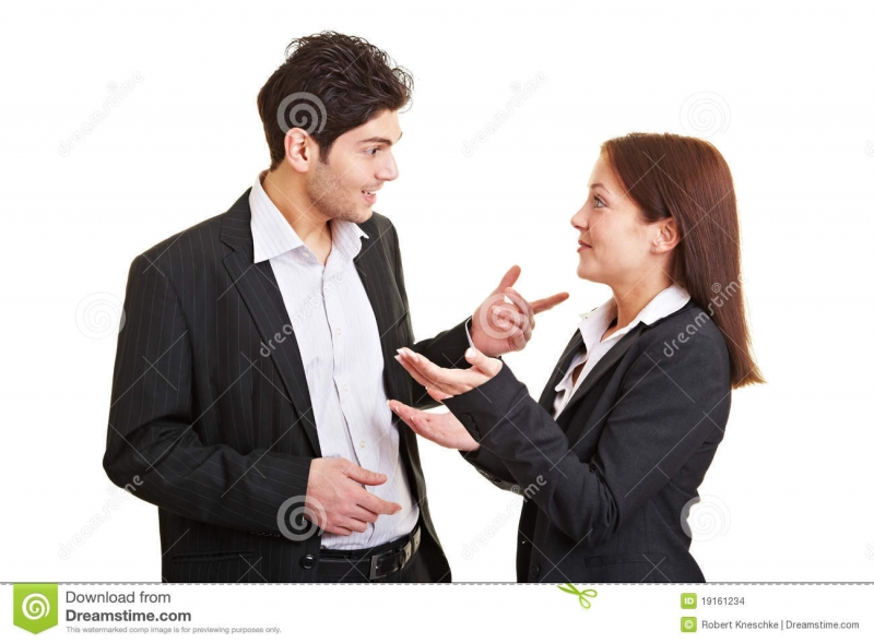 two-business-people-talking-19161234