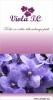 viola flaier 2-esikülg