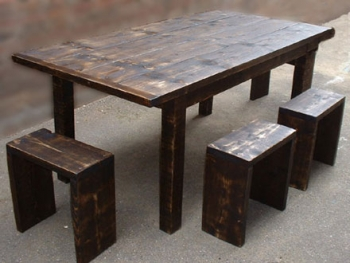 dining table 180-74-90cm