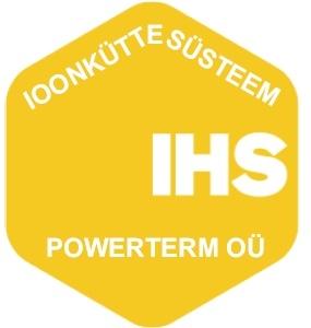 1power_iko