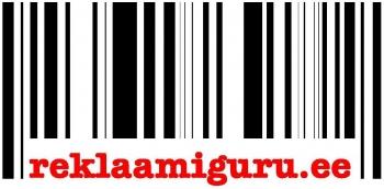 rg_ logo