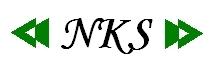 firma_logo