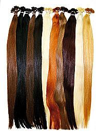 classic hair