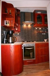 gunnari köök 2008 002