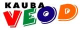 logo-kaubaveod