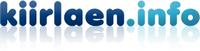 kiirlaen-info-logo
