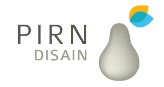 pirn-disain-logo