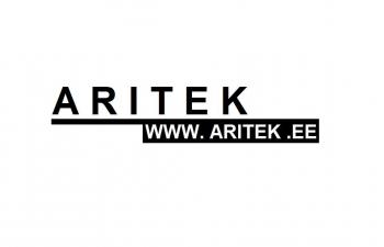 aritek.ee