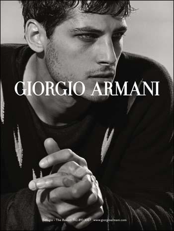 rates_armani