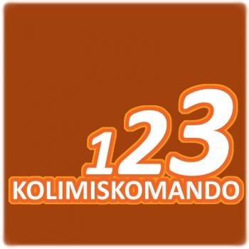 logo_suurrc