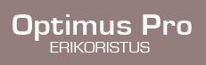 optimus_logo2
