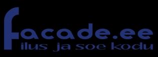 facade_ee_logo_must-1