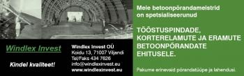 windlexinvest_tutvustus