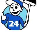 abimees24