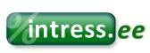 intress_logo
