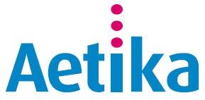 aetika logo väike