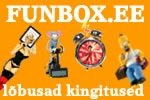 logo_100x150
