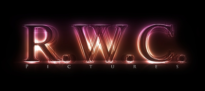 rwc_logo