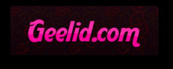 geelid_logo