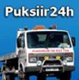 puksiir24h logo