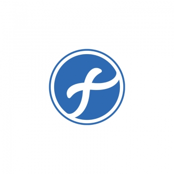 tameno_logo