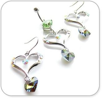 earrings-piercing%20015