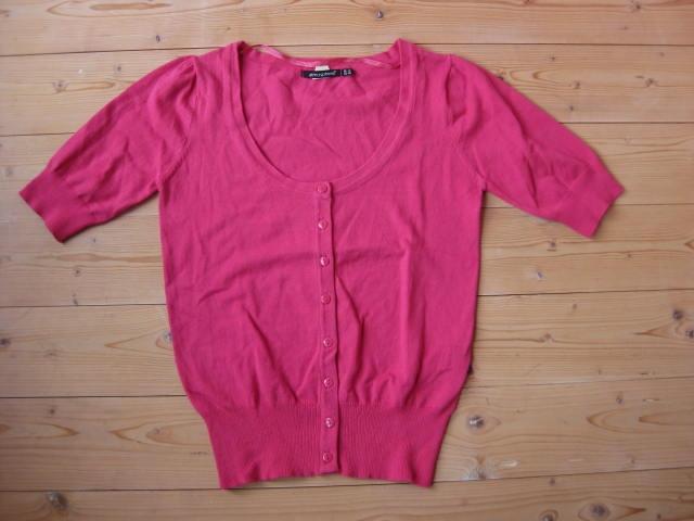 50262147fc0 Uued ja kasutatud naisteriided Signela riided e-poes - Teenus.info