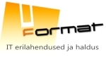 _format_oy(150x81)