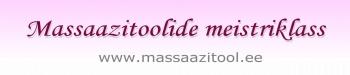 banner ilma marita