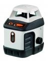 laserliner-aquapro-120