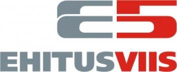 ehitusviis_logo_3