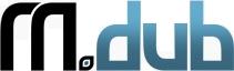 mediadub_logo