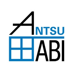 antsuabi