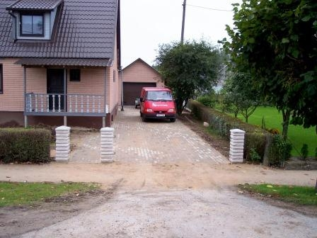 paide20