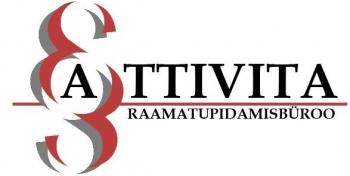 logo_attivita