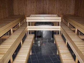 arctic saun 6