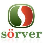 sorver-logo