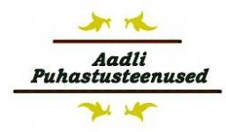aadli logo
