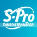 s-pro