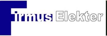 firmus elekter sinine logo (lõplik)