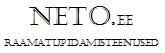 neto_logo