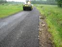 asfalti pilt