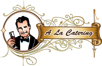 a  la  catering (logo 1)