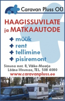 caravanpluss