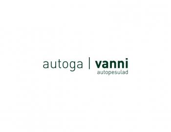 autogavanni-logo