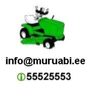 muruabi